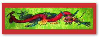 Dragon Dating Card profilecard